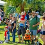 Bermuda National Trust FarmFest, October 28 2017_0021