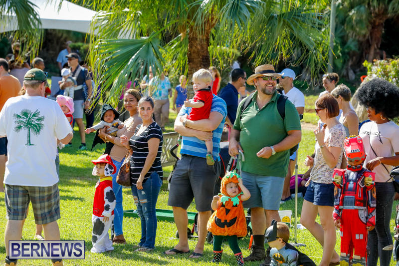 Bermuda-National-Trust-FarmFest-October-28-2017_00211