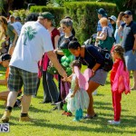 Bermuda National Trust FarmFest, October 28 2017_0022