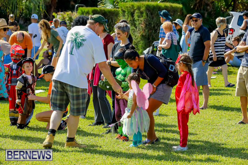 Bermuda-National-Trust-FarmFest-October-28-2017_00221