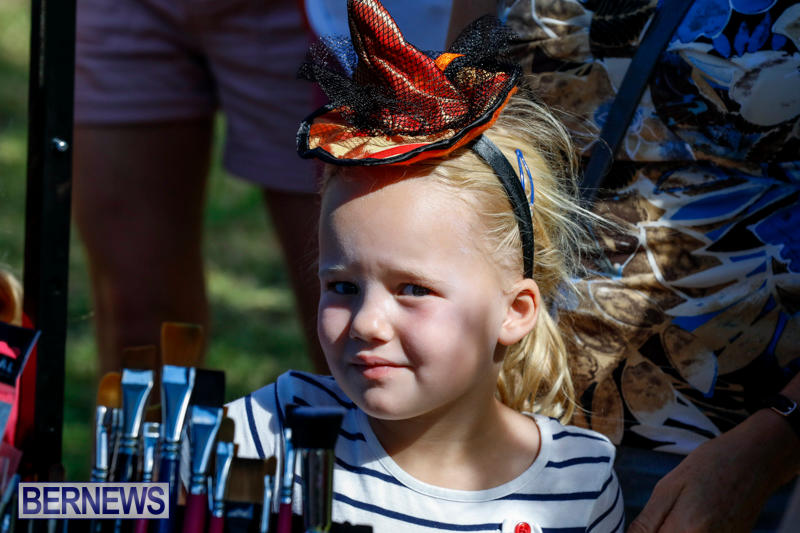 Bermuda-National-Trust-FarmFest-October-28-2017_00301