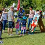 Bermuda National Trust FarmFest, October 28 2017_0032