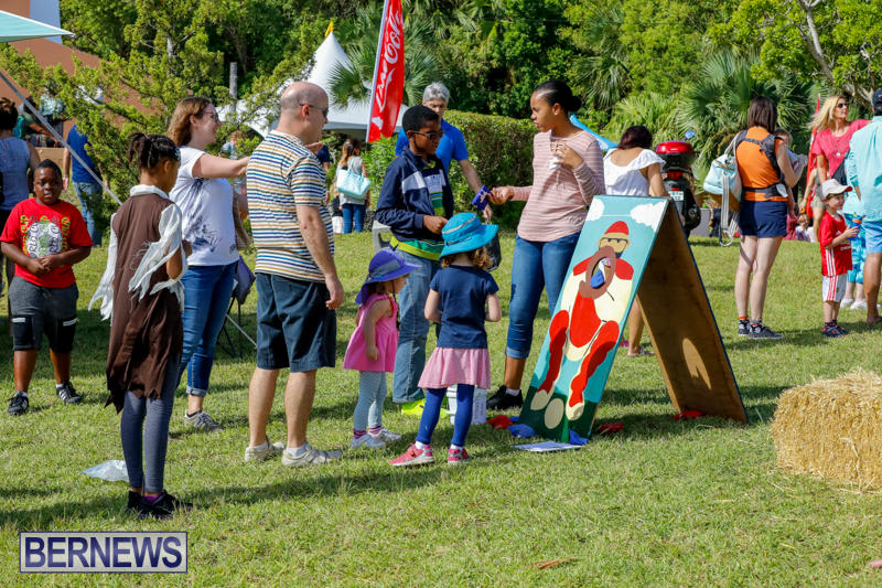 Bermuda-National-Trust-FarmFest-October-28-2017_00321