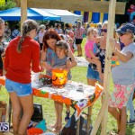 Bermuda National Trust FarmFest, October 28 2017_0045