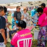 Bermuda National Trust FarmFest, October 28 2017_0046