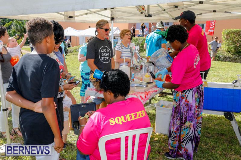 Bermuda-National-Trust-FarmFest-October-28-2017_00461