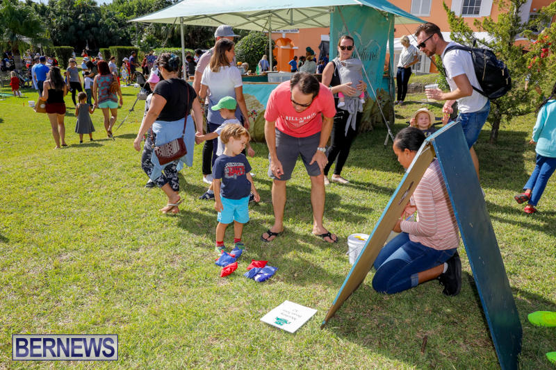 Bermuda-National-Trust-FarmFest-October-28-2017_00481