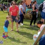 Bermuda National Trust FarmFest, October 28 2017_0049