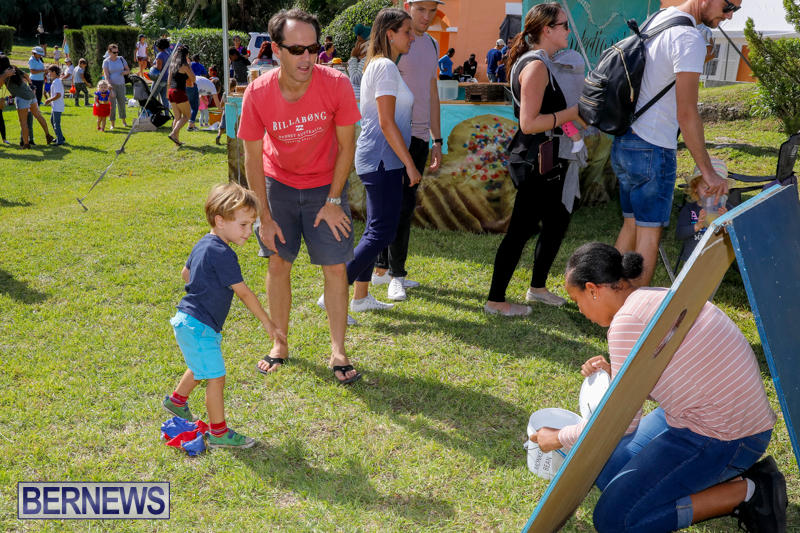 Bermuda-National-Trust-FarmFest-October-28-2017_00491