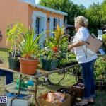 Bermuda National Trust FarmFest, October 28 2017_0057