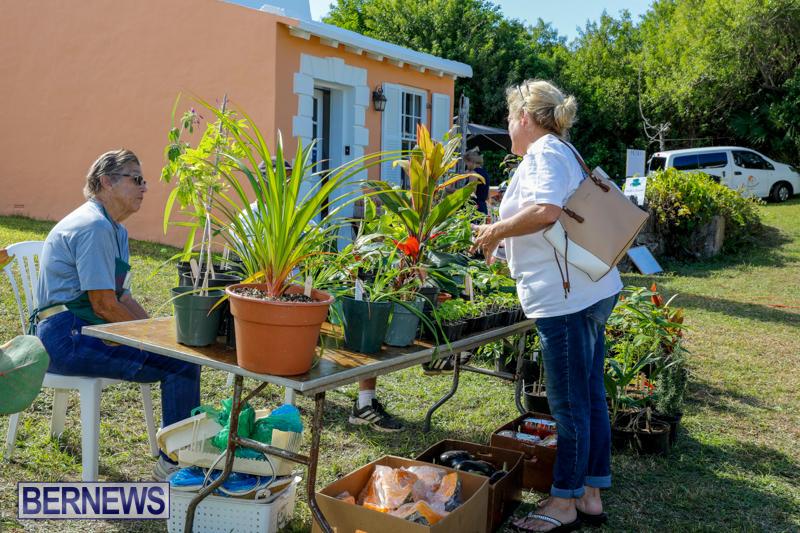 Bermuda-National-Trust-FarmFest-October-28-2017_00571