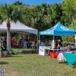 Bermuda National Trust FarmFest, October 28 2017_0059