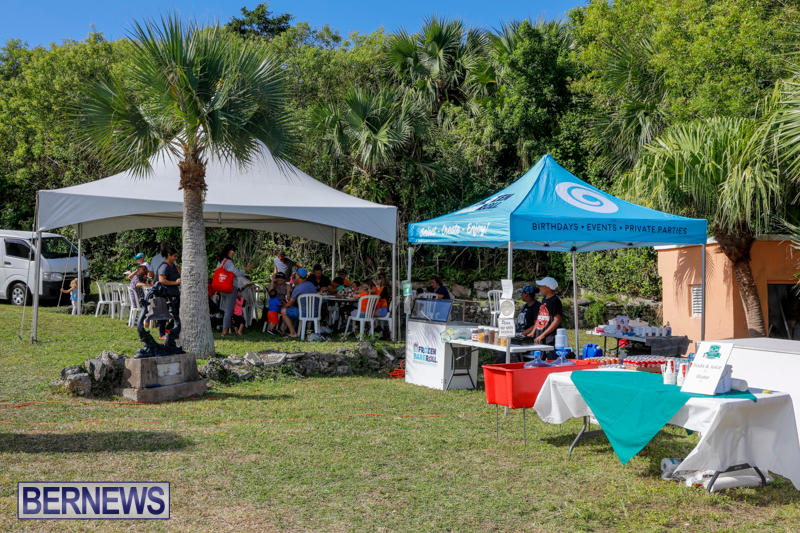 Bermuda-National-Trust-FarmFest-October-28-2017_00591
