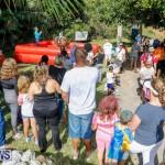 Bermuda National Trust FarmFest, October 28 2017_0060