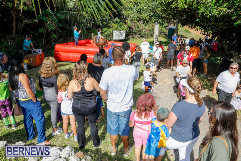 Bermuda-National-Trust-FarmFest-October-28-2017_00601