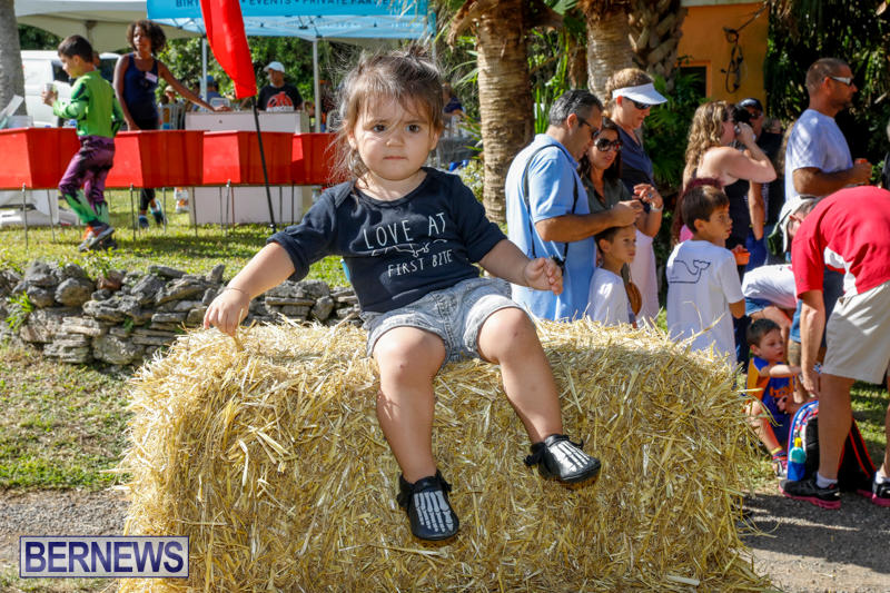 Bermuda-National-Trust-FarmFest-October-28-2017_00631