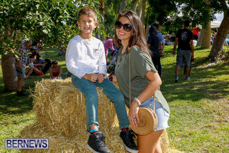 Bermuda-National-Trust-FarmFest-October-28-2017_00831