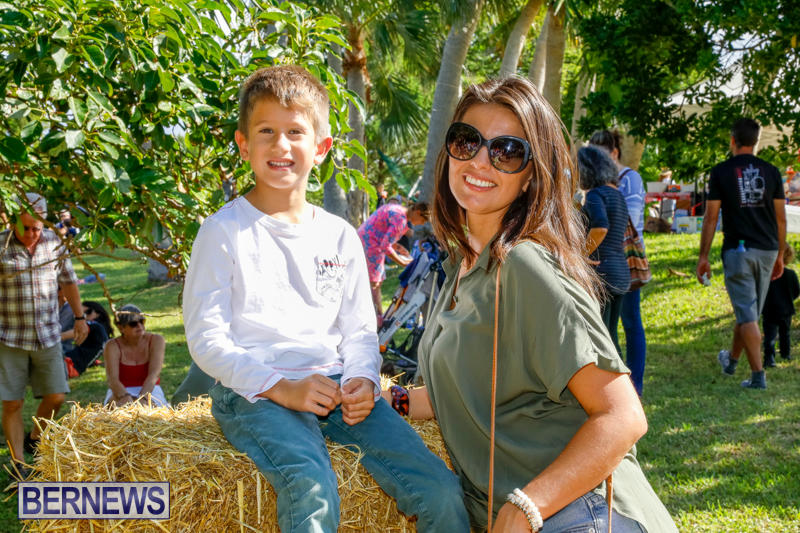 Bermuda-National-Trust-FarmFest-October-28-2017_00841