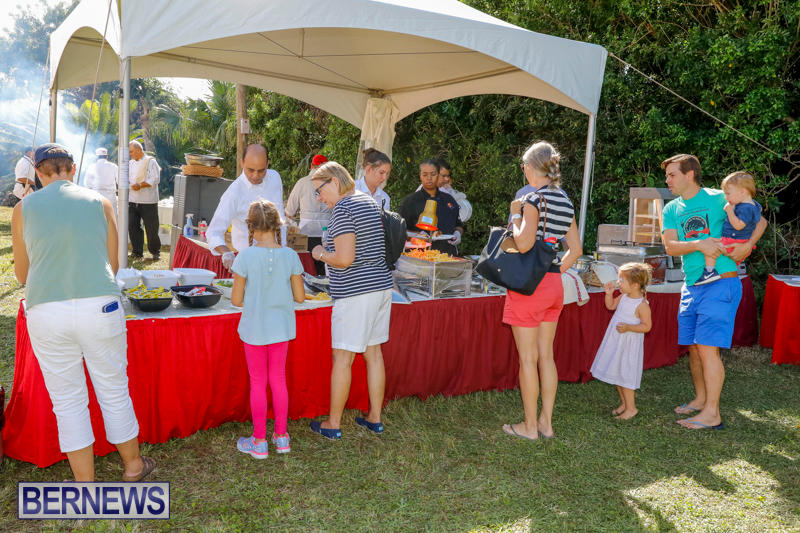 Bermuda-National-Trust-FarmFest-October-28-2017_00851