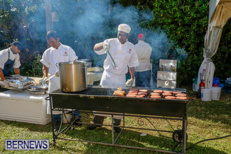 Bermuda-National-Trust-FarmFest-October-28-2017_00861
