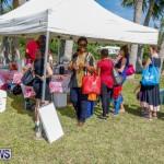 Bermuda National Trust FarmFest, October 28 2017_0088