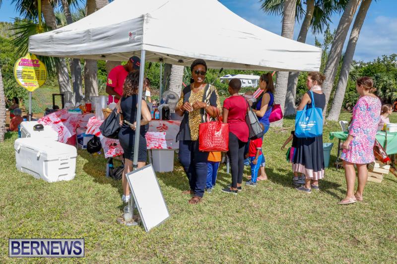 Bermuda-National-Trust-FarmFest-October-28-2017_00881