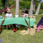 Bermuda National Trust FarmFest, October 28 2017_0092