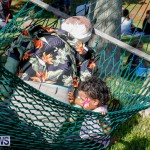 Bermuda National Trust FarmFest, October 28 2017_0094