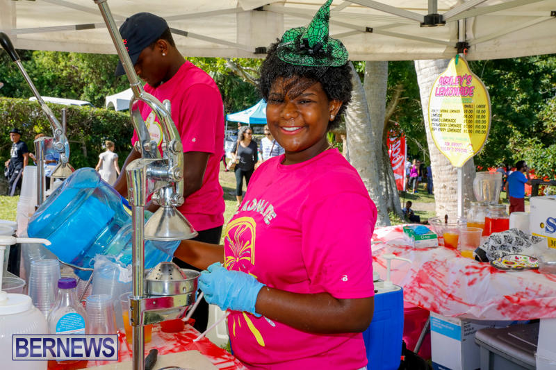 Bermuda-National-Trust-FarmFest-October-28-2017_00951