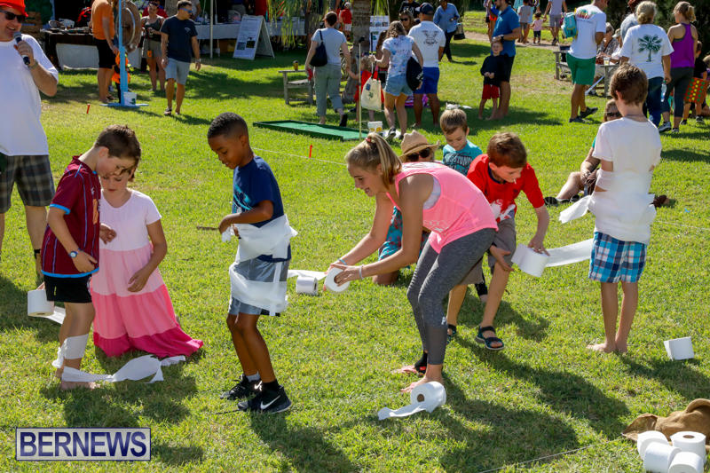 Bermuda-National-Trust-FarmFest-October-28-2017_01061