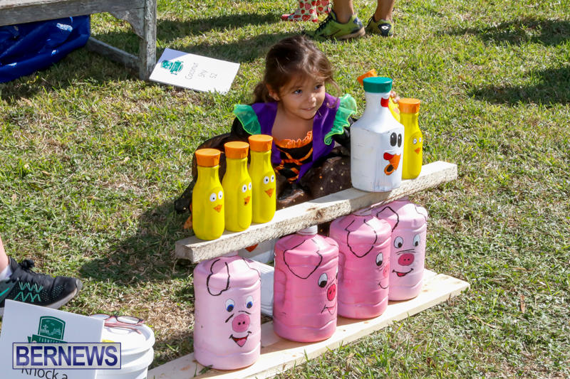 Bermuda-National-Trust-FarmFest-October-28-2017_01071