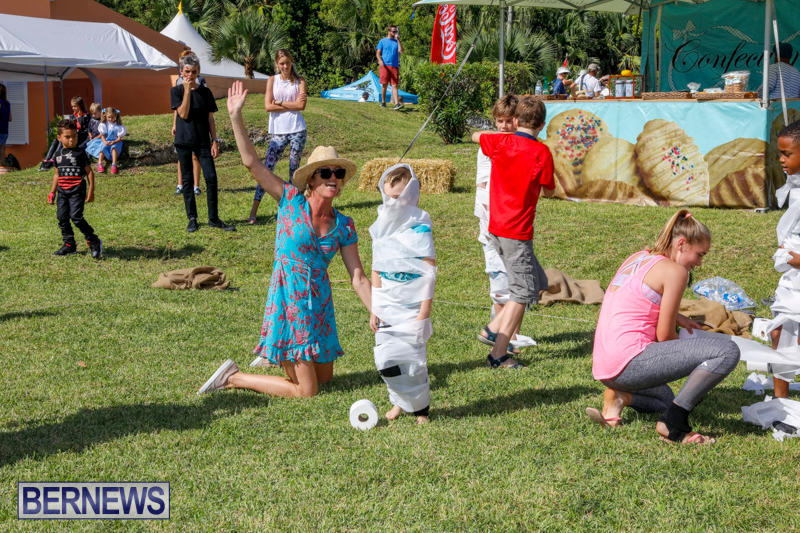 Bermuda-National-Trust-FarmFest-October-28-2017_01091