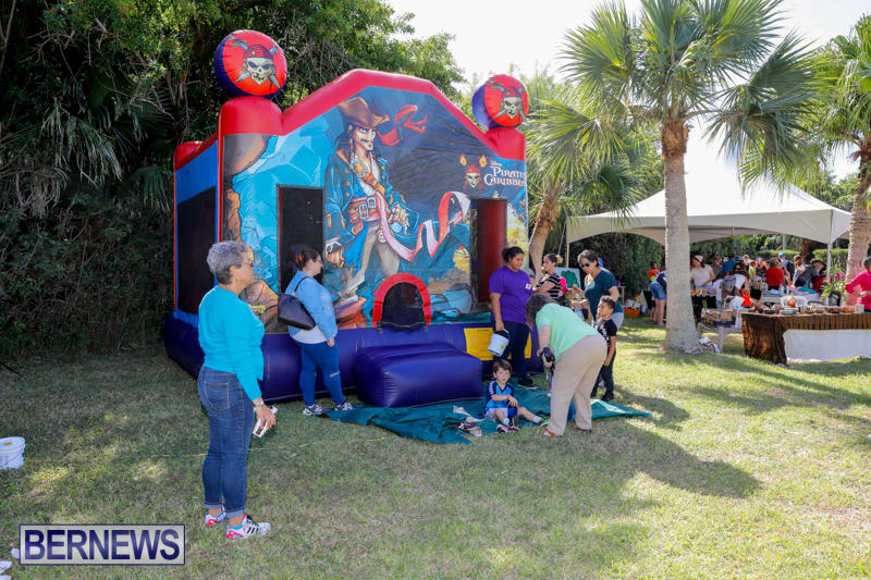 Bermuda-National-Trust-FarmFest-October-28-2017_01121