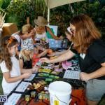 Bermuda National Trust FarmFest, October 28 2017_0114