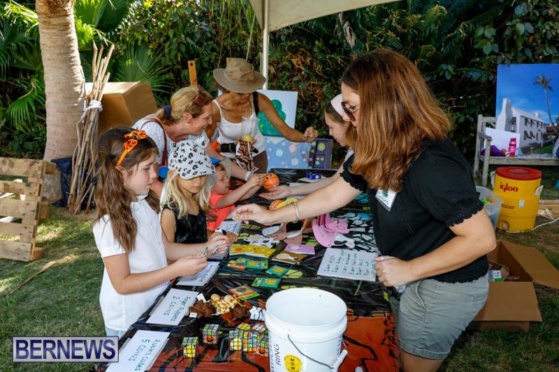 Bermuda-National-Trust-FarmFest-October-28-2017_01141