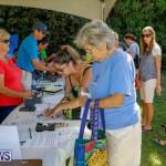 Bermuda National Trust FarmFest, October 28 2017_0115