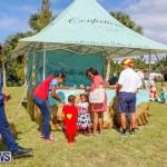 Bermuda National Trust FarmFest, October 28 2017_0121