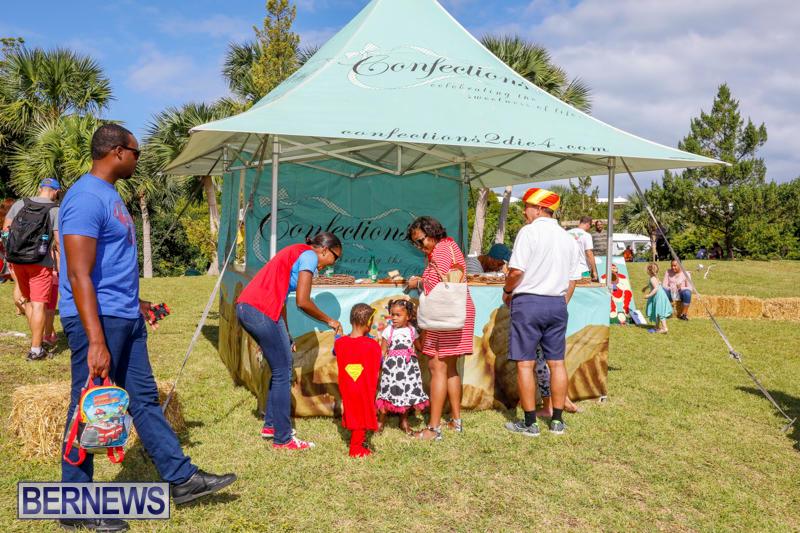 Bermuda-National-Trust-FarmFest-October-28-2017_01211