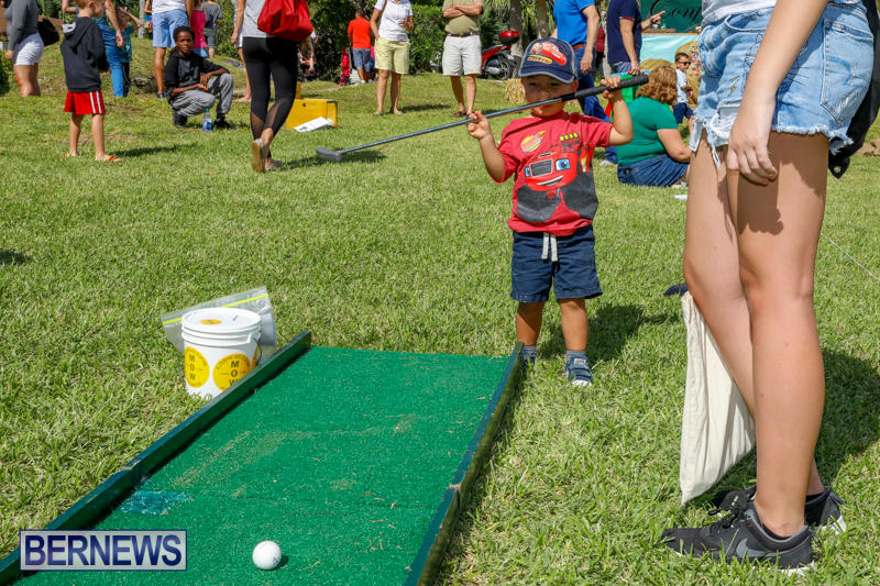 Bermuda-National-Trust-FarmFest-October-28-2017_01281