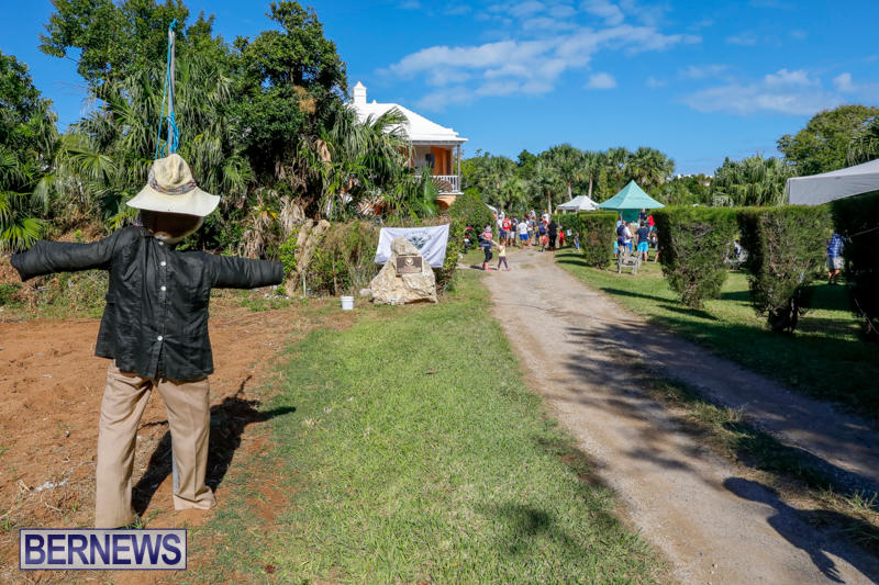 Bermuda-National-Trust-FarmFest-October-28-2017_99621