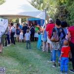 Bermuda National Trust FarmFest, October 28 2017_9963