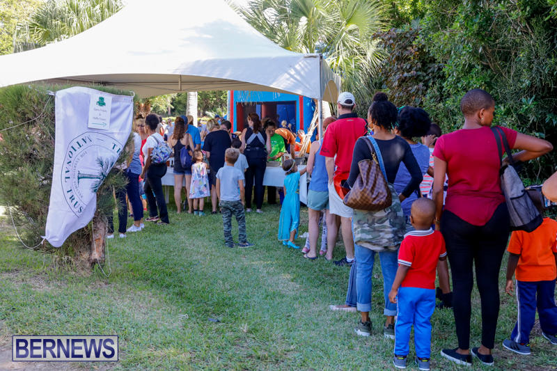 Bermuda-National-Trust-FarmFest-October-28-2017_99631