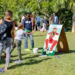 Bermuda National Trust FarmFest, October 28 2017_9965