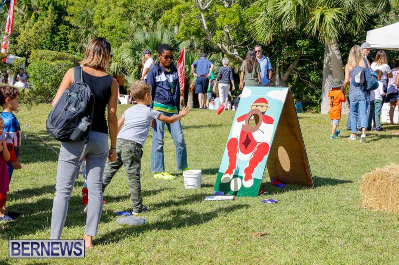 Bermuda-National-Trust-FarmFest-October-28-2017_99651