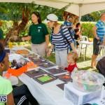 Bermuda National Trust FarmFest, October 28 2017_9967