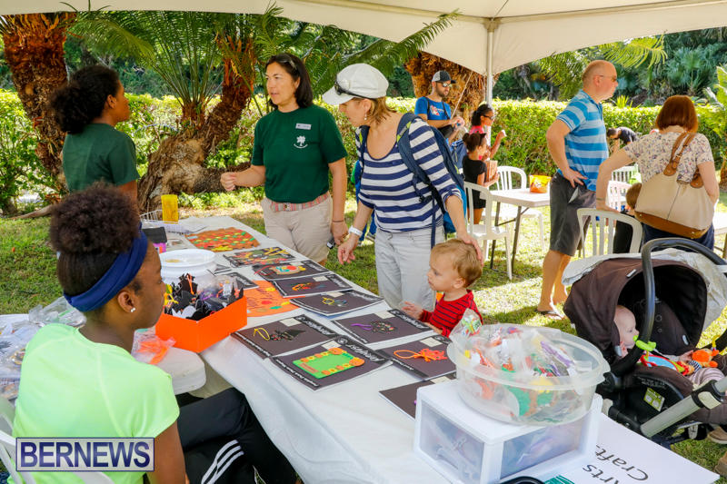 Bermuda-National-Trust-FarmFest-October-28-2017_99671