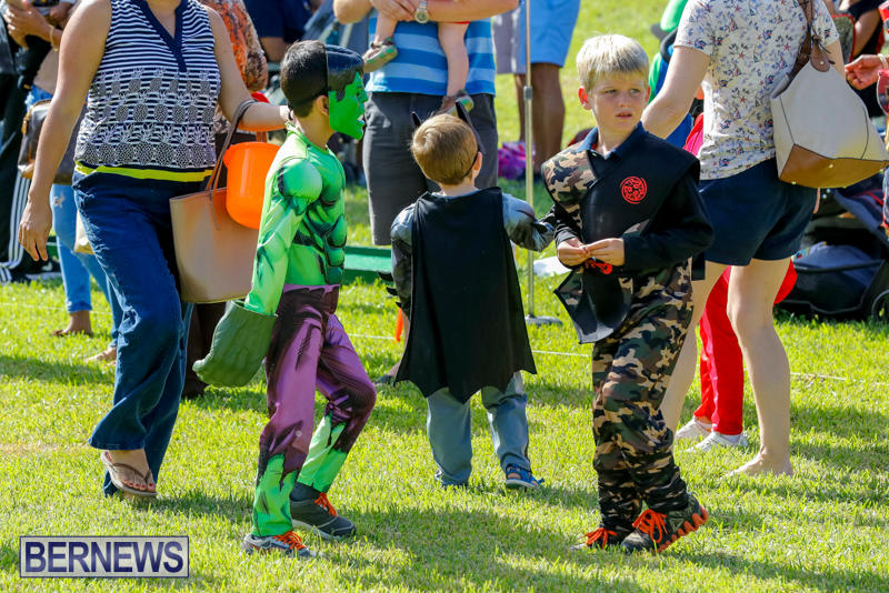 Bermuda-National-Trust-FarmFest-October-28-2017_99731