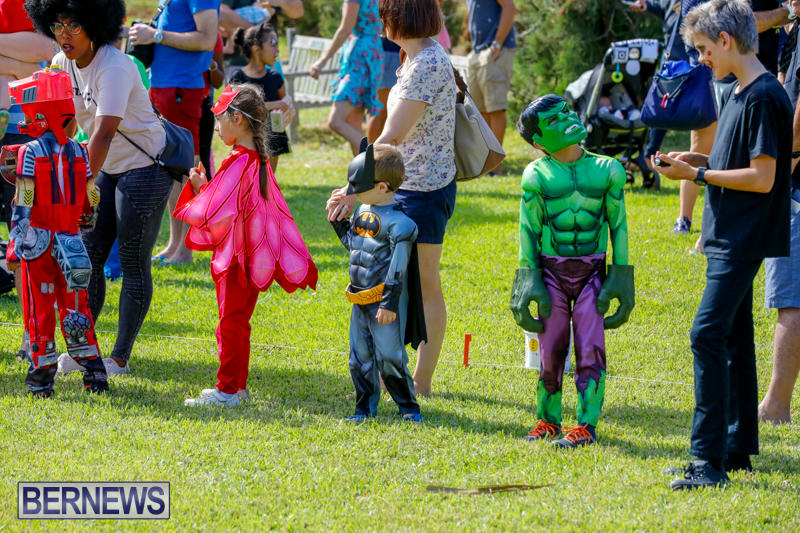 Bermuda-National-Trust-FarmFest-October-28-2017_99751