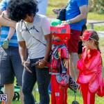 Bermuda National Trust FarmFest, October 28 2017_9978