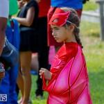 Bermuda National Trust FarmFest, October 28 2017_9979